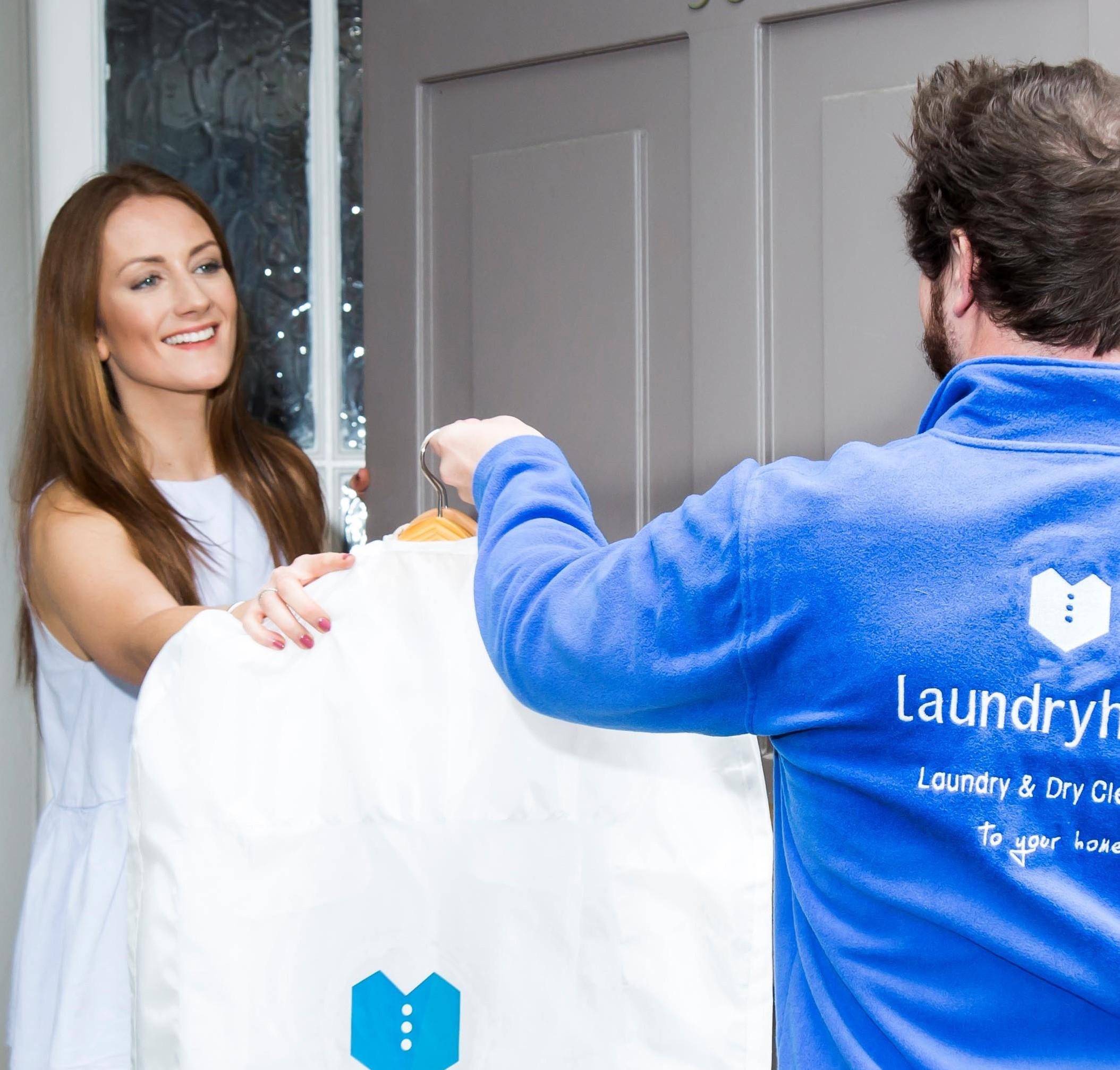 Laundryheap 072rg