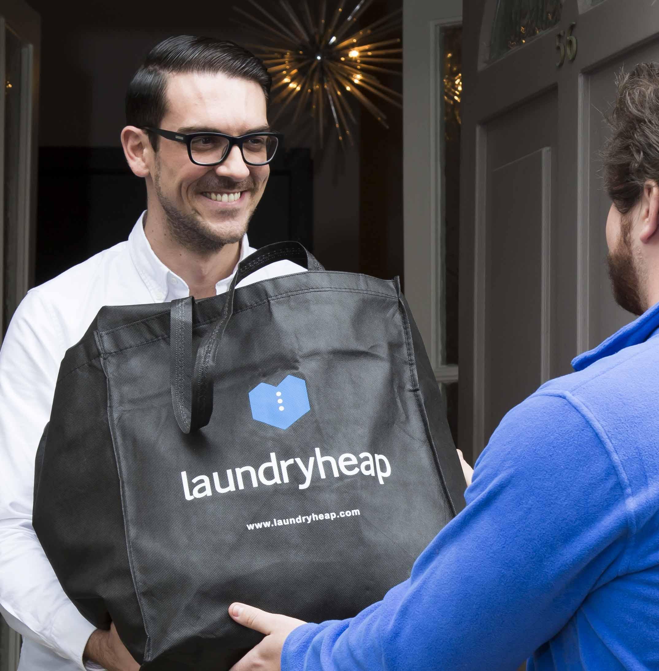 Laundryheap 080rg